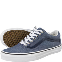 Buty Vans OLD SKOOL MMM