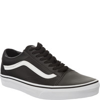 Buty Vans OLD SKOOL NQR