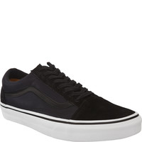 Buty Vans OLD SKOOL OC6