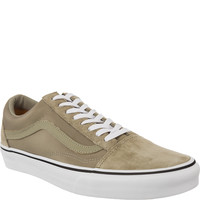 Buty Vans OLD SKOOL OC8