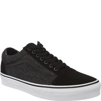 Buty Vans OLD SKOOL OSN