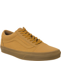 Buty Vans OLD SKOOL OTS