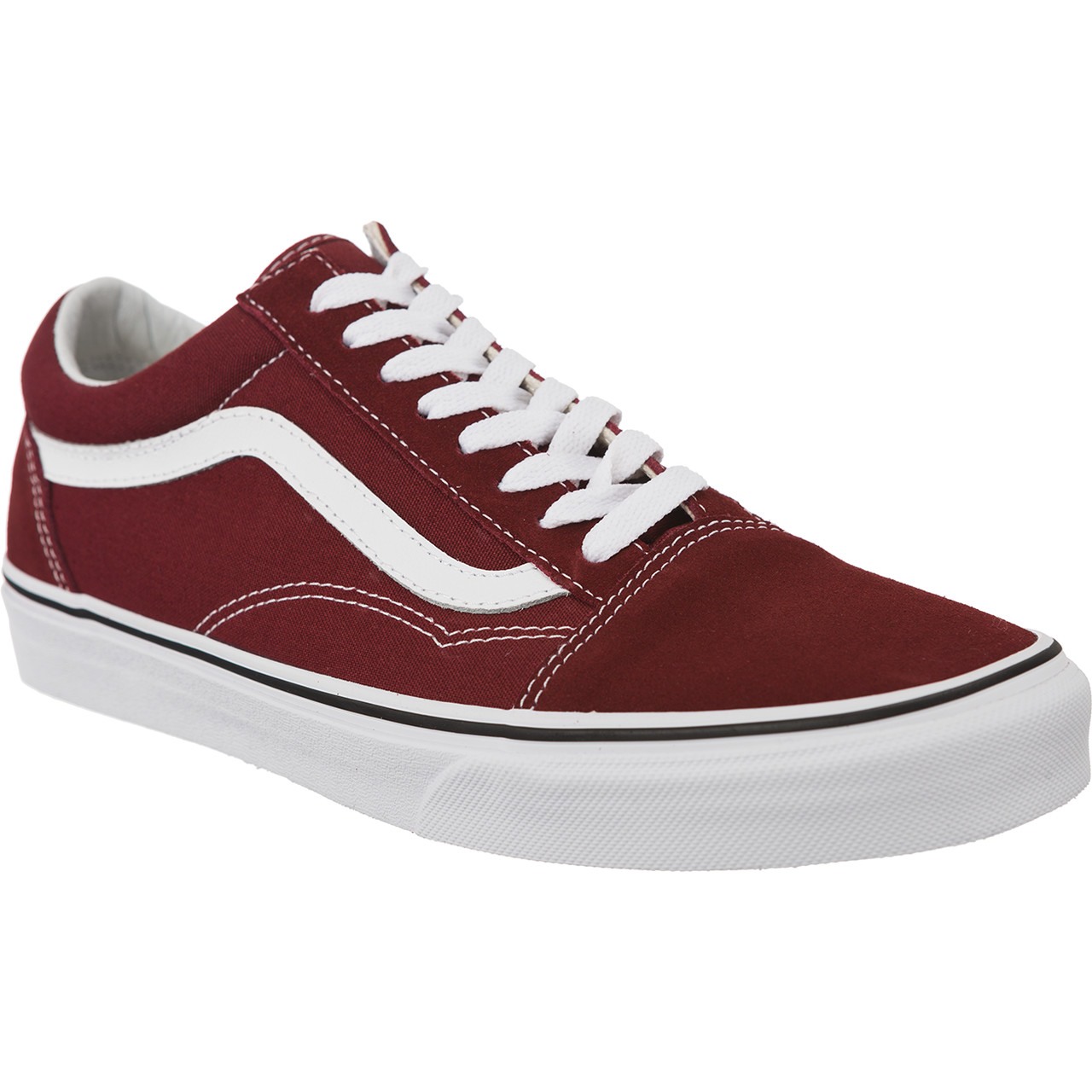 eastend vans old skool