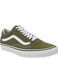 Buty Vans OLD SKOOL OW2