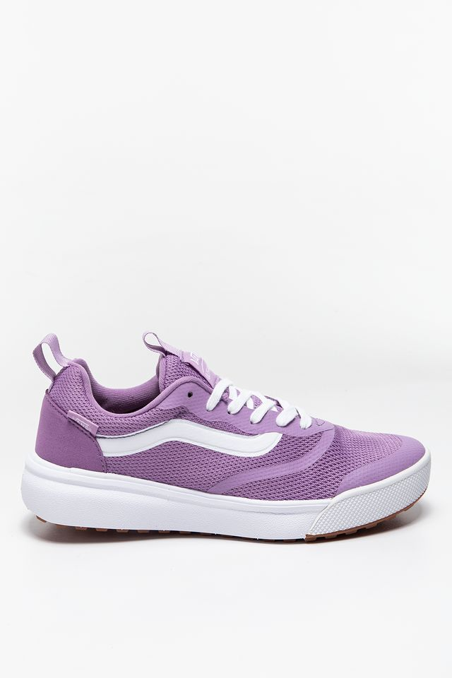 Vans ULTRARANGE RAPIDWELD R56 DIFFUSED ORCHID VN0A3MVUR561