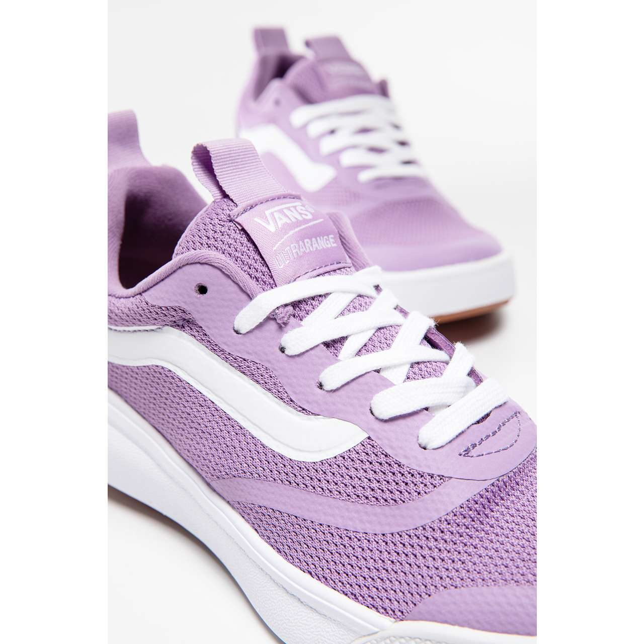 Buty Vans  <br/><small>ULTRARANGE RAPIDWELD R56 DIFFUSED ORCHID </small>  VN0A3MVUR561