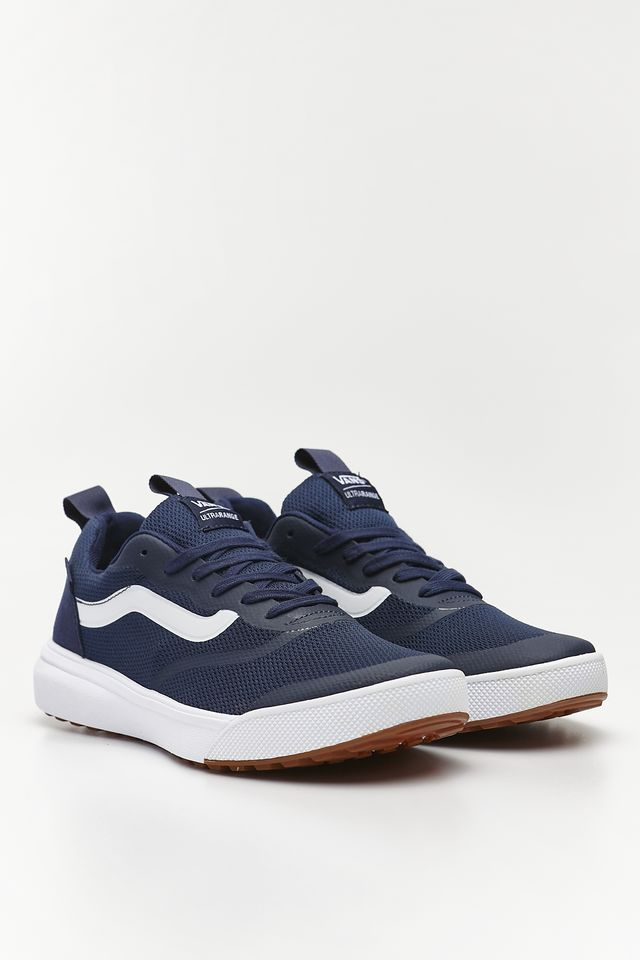 Vans ULTRARANGE RAPIDWELD 4M0 DRESS BLUES/TRUE WHITE VN0A3MVU4M01