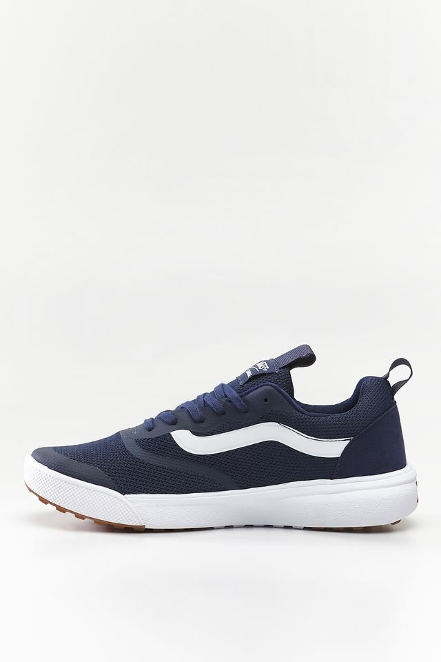 Buty Vans  <br/><small>ULTRARANGE RAPIDWELD 4M0 DRESS BLUES/TRUE WHITE </small>  VN0A3MVU4M01
