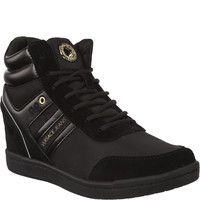 Buty Versace Jeans Linea Wedge Dis 11 899