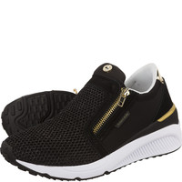 Buty Versace Sneaker Donna Dis F2 899