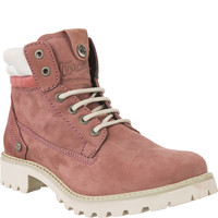 Buty Wrangler W CREEK DUSTY ROSE 4S7