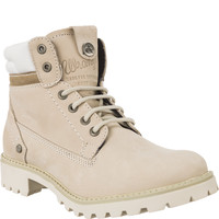 Buty Wrangler W CREEK OFF WHITE 402