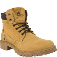 Buty Wrangler W CREEK TAN 48Z