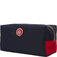 CHIC NYLON WASHBAG CB 901