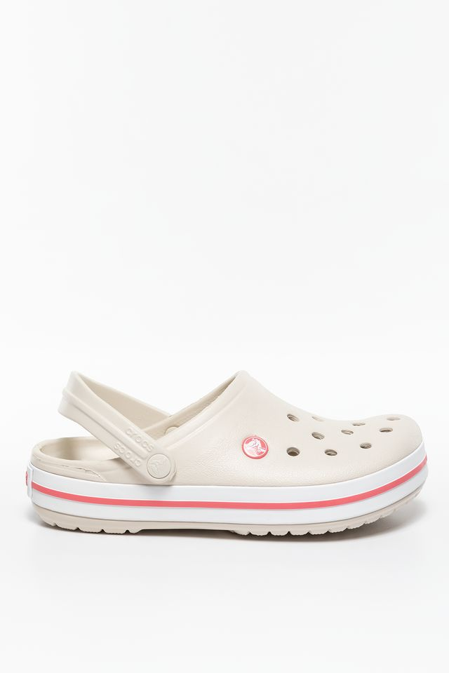 Crocs Crocband Stucco Melon 11016-1AS