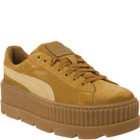 Cleated CreeperSuede W 802