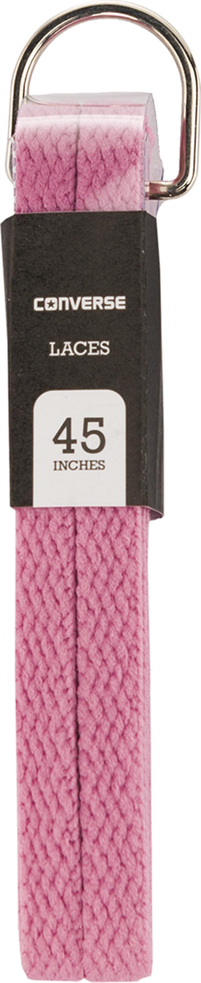 Converse 45