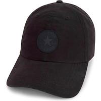 Converse MONOTONE CORE CAP CONVERSE BLACK 561158