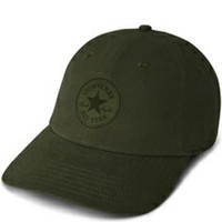 Converse MONOTONE CORE CAP HERBAL 562483