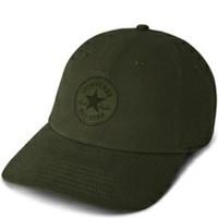 Converse MONOTONE CORE CAP HERBAL 562483