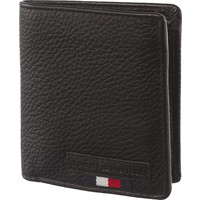 CORPORATE NS TRIFOLD 002