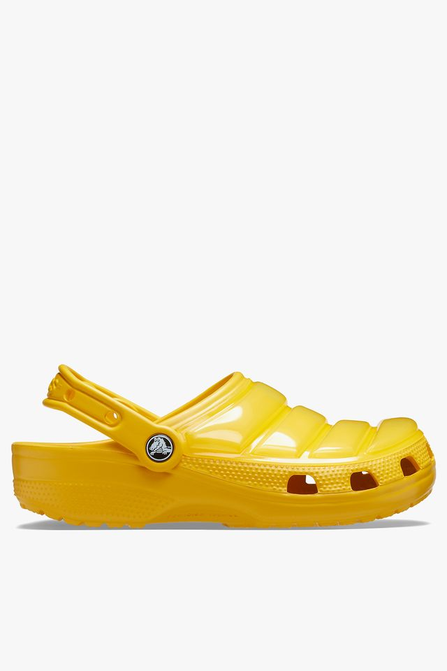 CANARY CLASSIC NEO PUFF CLOG 206624-700