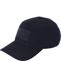 Czapka Alpha Industries Velcro Cap 07