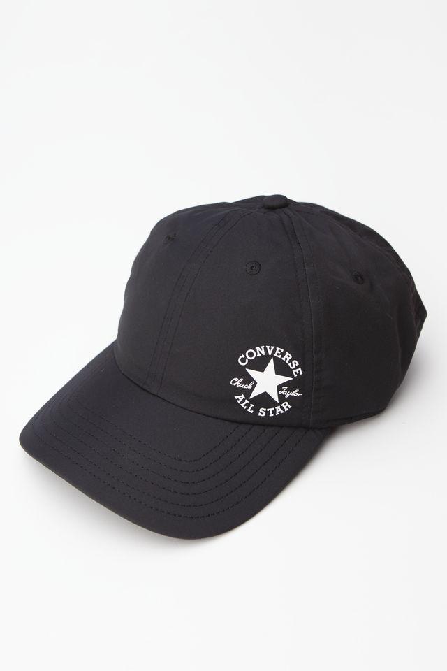 Converse NOVA BASEBALL A01 BLACK 10017414-A01
