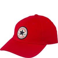 Converse CORE BASEBALL CAP 577 526577