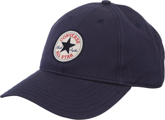 Converse Core Baseball Cap 584-301 526584