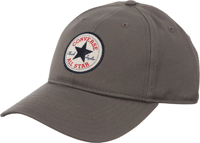 Converse Core Baseball Cap 591-301 526591