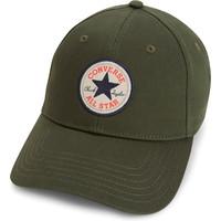 Converse CORE CAP 531861