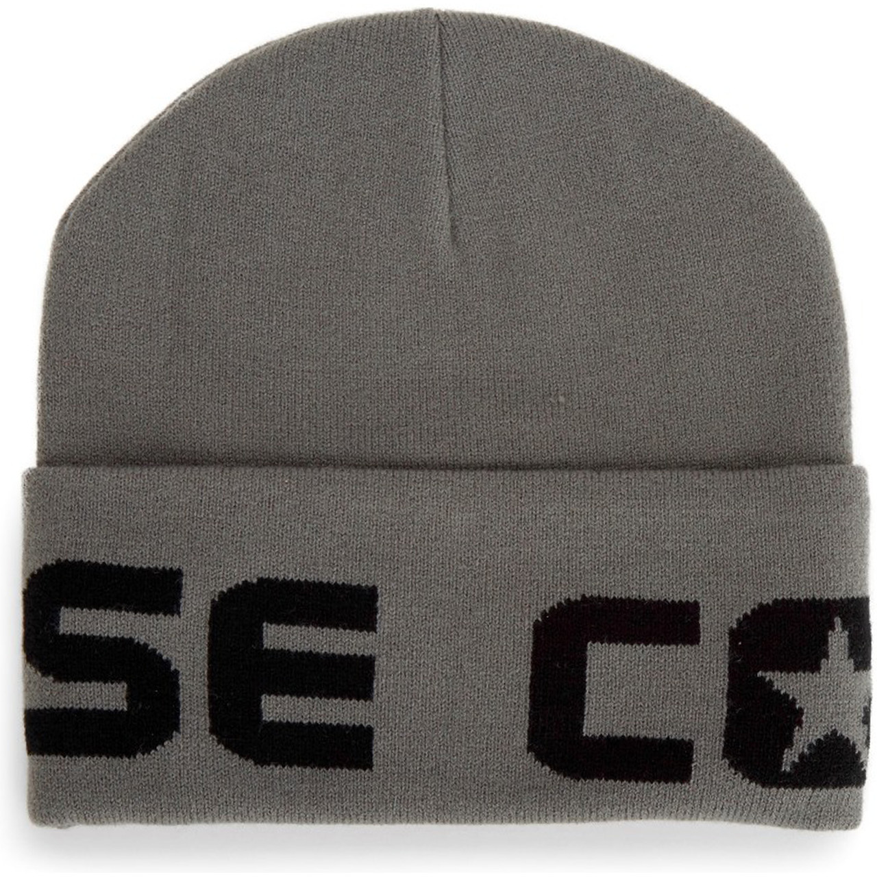 Czapka Converse  <br/><small>Embroidered Watchcap Knit 561448 </small>