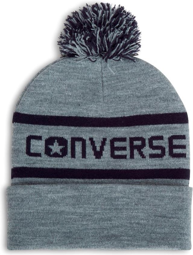 Converse Wordmark Pom Knit 562285