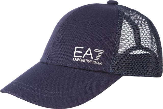 EA7 Emporio Armani TRAIN CORE ID M CAP BLU NAVY 2757708P501-06935