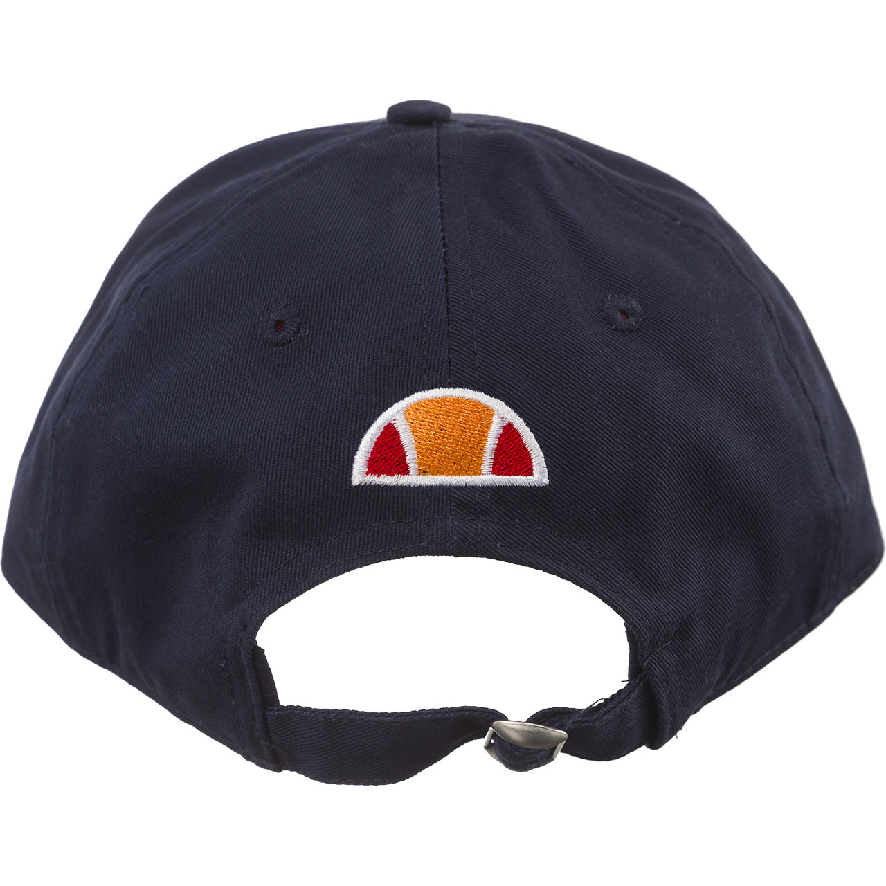 Czapka Ellesse  <br/><small>RAGUSA CAP DRESS BLUE </small>  SHAU0307 DRESS BLUE