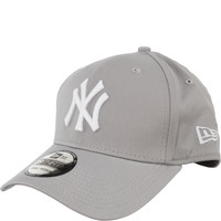 Czapka New Era 39THIRTY League 279