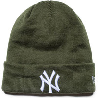 Czapka New Era CUFF NY YANKEES 560
