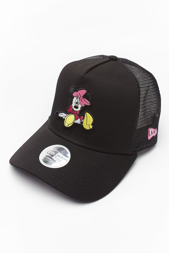 New Era DISNEY ESSENTIAL 559 BLACK 11945559