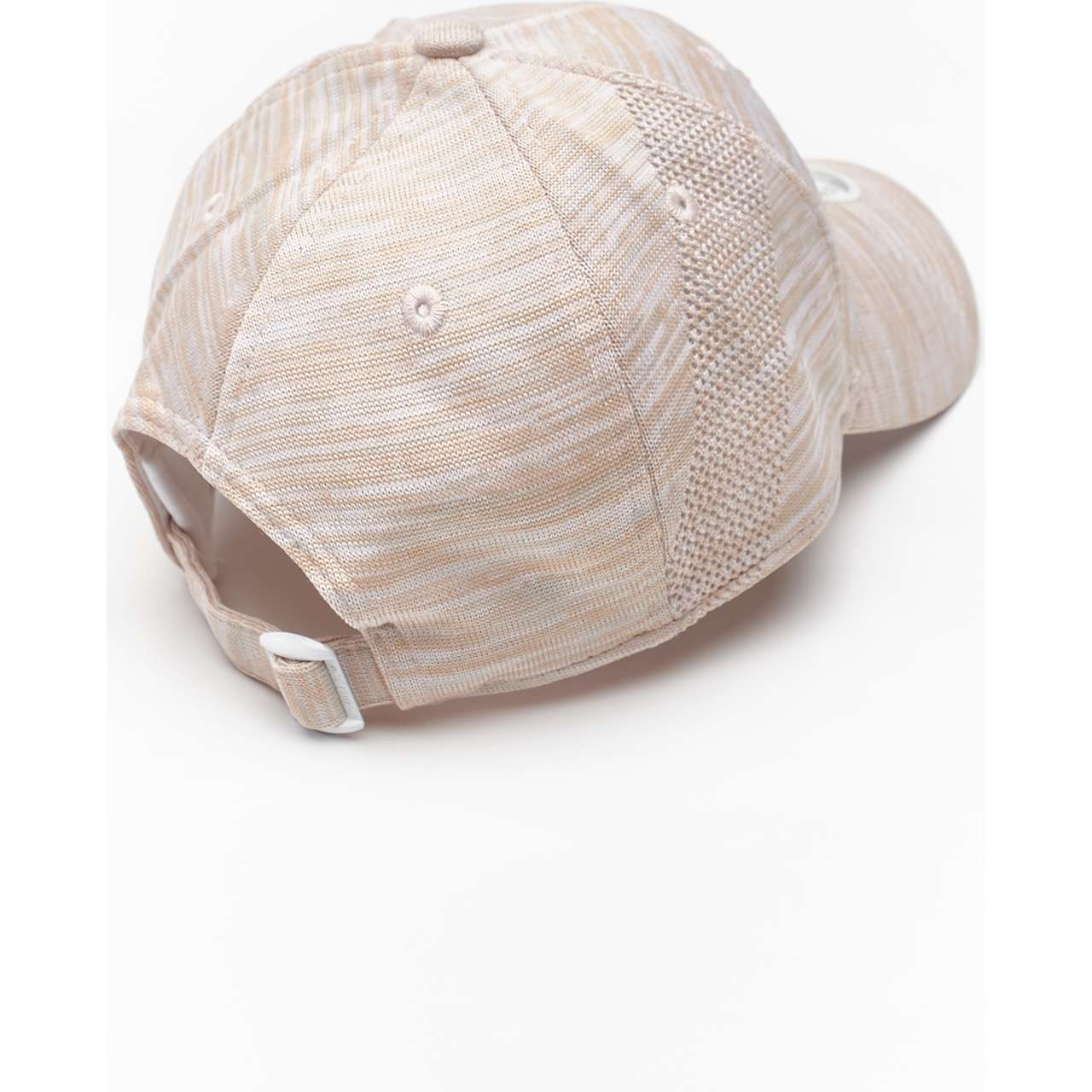 Czapka New Era  <br/><small>ENGINEERED FIT 554 PINK </small>  11945554