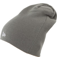 Czapka New Era Essential Long Knit 028