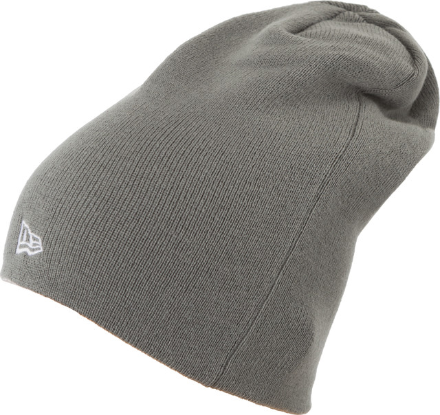 New Era Essential Long Knit 028 11314028