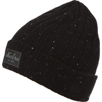 Czapka New Era Flecked Suede Cuff 354