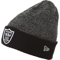 Czapka New Era Team Twist Yarn Cuf 400