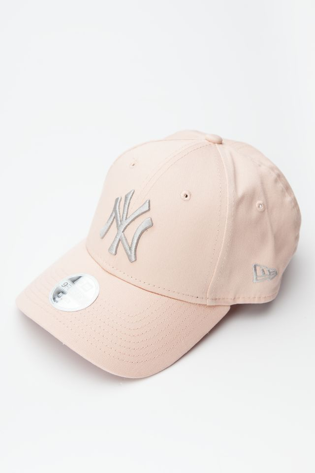 New Era 9FORTY WOMEN League Essential 12040435