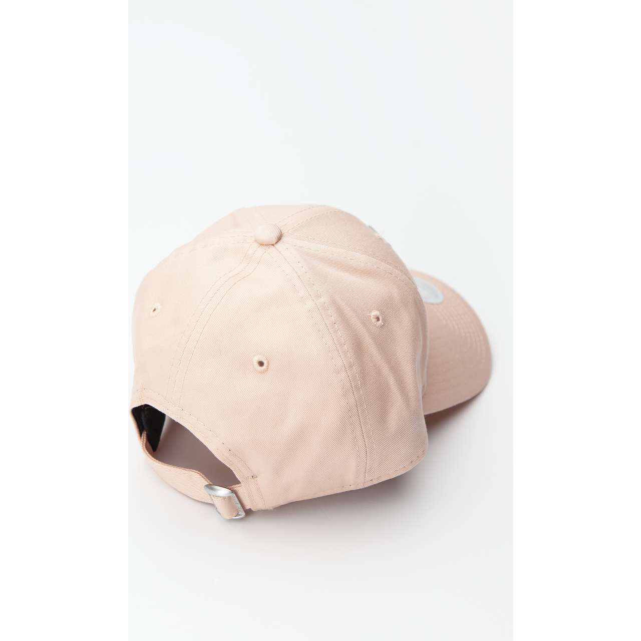 Czapka New Era  <br/><small>9FORTY WOMEN League Essential </small>  12040435
