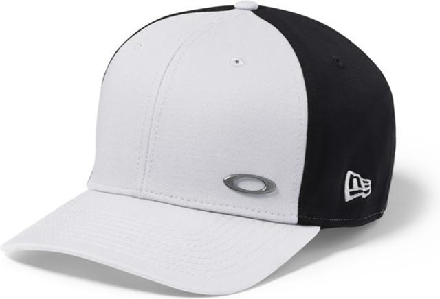 Oakley TINFOIL CAP 911548-100100 911548100100