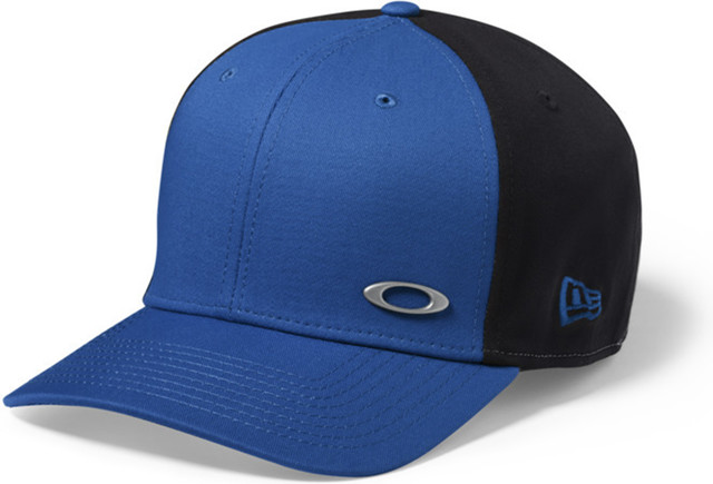 Oakley TINFOIL CAP 911548-62T62T 91154862T62T