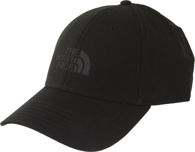 The North Face 66 Classic Hat JK3 T0CF8CJK3
