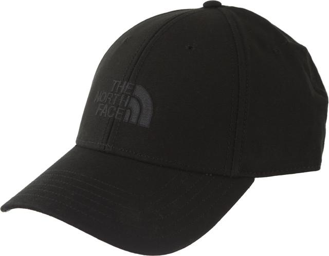 The North Face 66 Classic Hat JK3 T0CF8CJK3